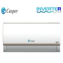ĐIỀU HÒA CASPER INVERTER 1 CHIỀU 9000BTU IC-09TL22